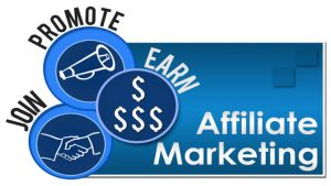 affiliate-marketing-programs-focus-cpa-715x402