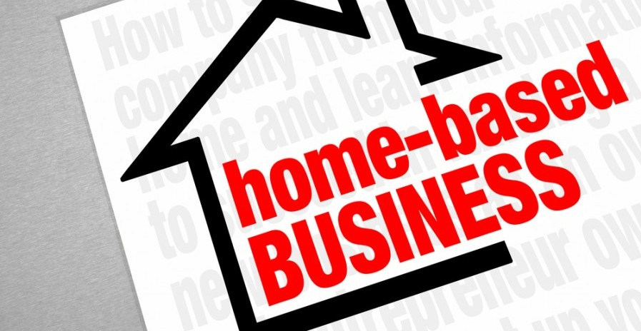 home-based-business