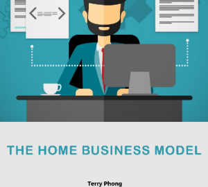 the-home-business-model