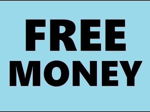 free money online