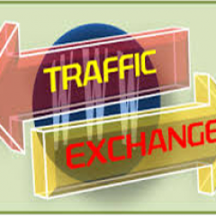 safelist and traffic exchanges