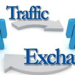 surf faster on traffic exchanges