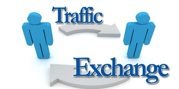 Image result for traffic exchange
