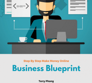online business blueprint