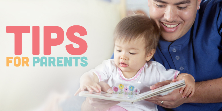 tips-for-parent