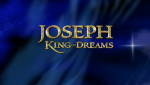Joseph King of Dreams