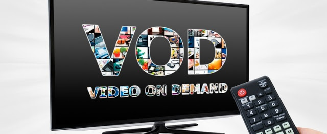 Video-On-Demand-805x330