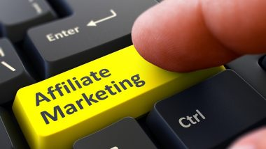 Christian Affiliate Marketing